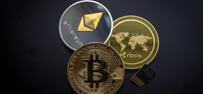 Read more about the article The Ultimate Guide To Crypto Affiliate Marketing