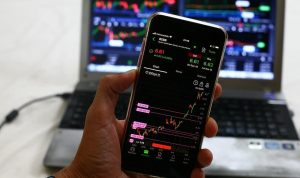 What are Crypto Synthetic Stocks and how to Trade Synthetic Assets