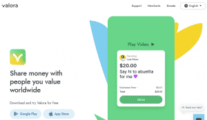 Read more about the article A Guide to Valora: Making Crypto Easily Accessible in Day-to-Day