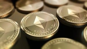 Read more about the article Ethereum 2.0: What it is and Phases