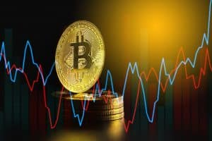 Read more about the article Bitcoin Halving: All you Need to Know