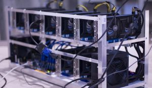 Read more about the article What Is Proof of Work? Guide to How Bitcoin is Maintained
