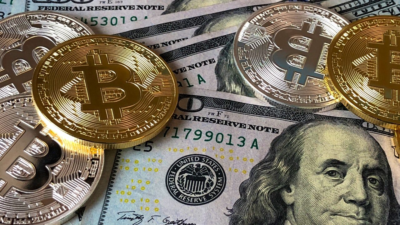 Read more about the article What Is Crypto And How Does It Work?