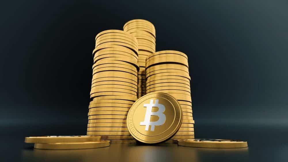 top crypto passive income programs