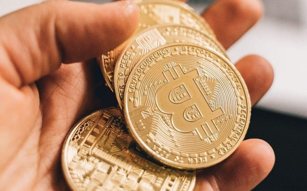 how to earn with crypto p2p lending