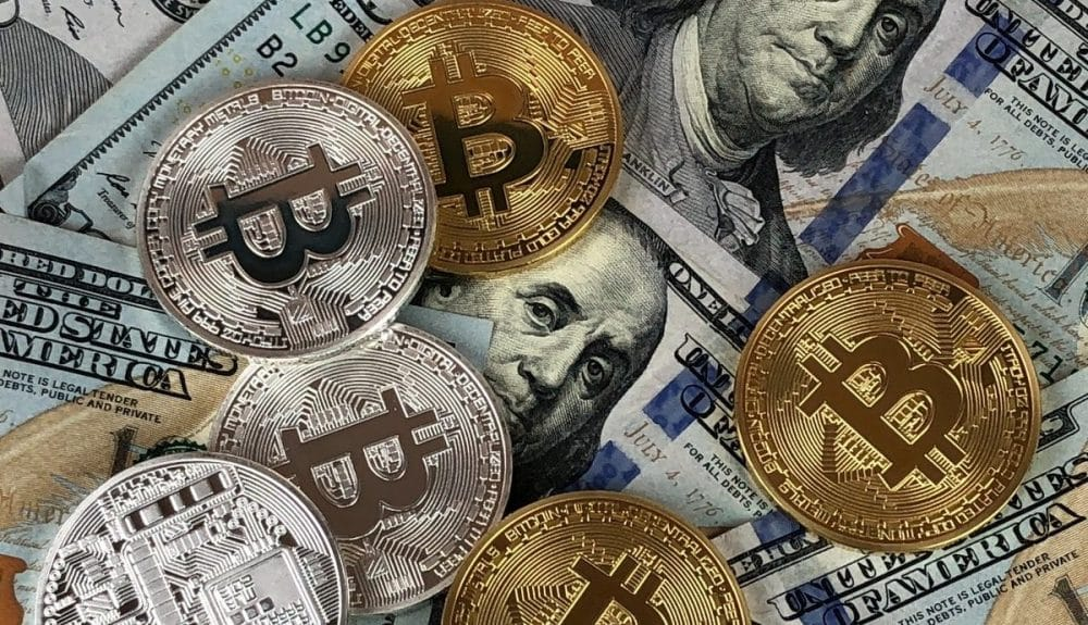 The Beginners' Guide To Crypto Staking